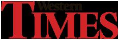 Charleville Western Times