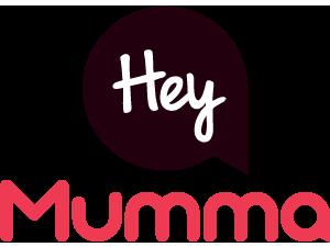 heymumma