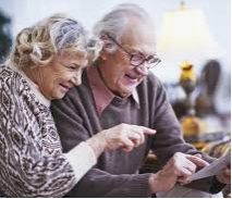 virtual seniors expo 2020