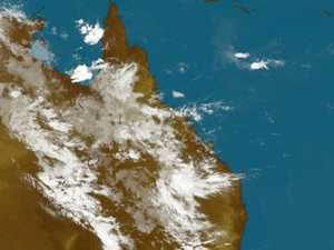 Satellite Image